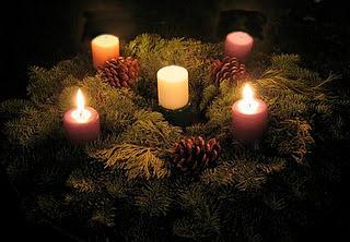 advent-wreath-week-2